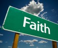 Faith for God's Will