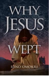 Why Jesus Wept