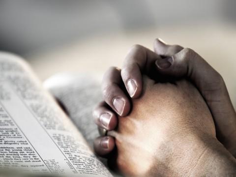 Godship is Better than Gossip!