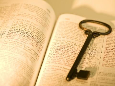 Get The Jesus Habit