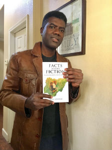 reno omokri facts