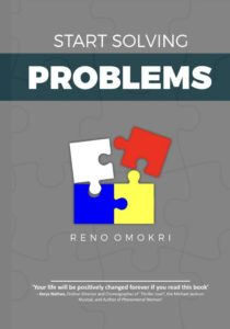 start solving problems